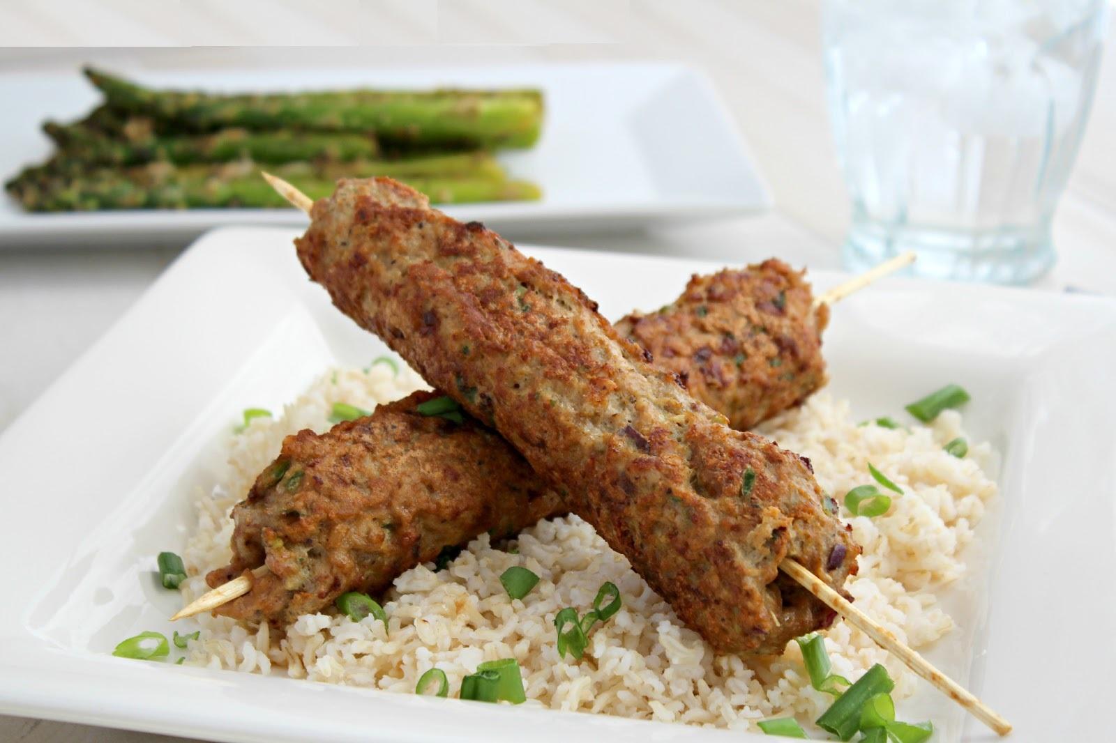 Armenian_Kebab