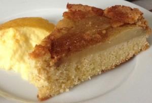 Baked fish custard_3