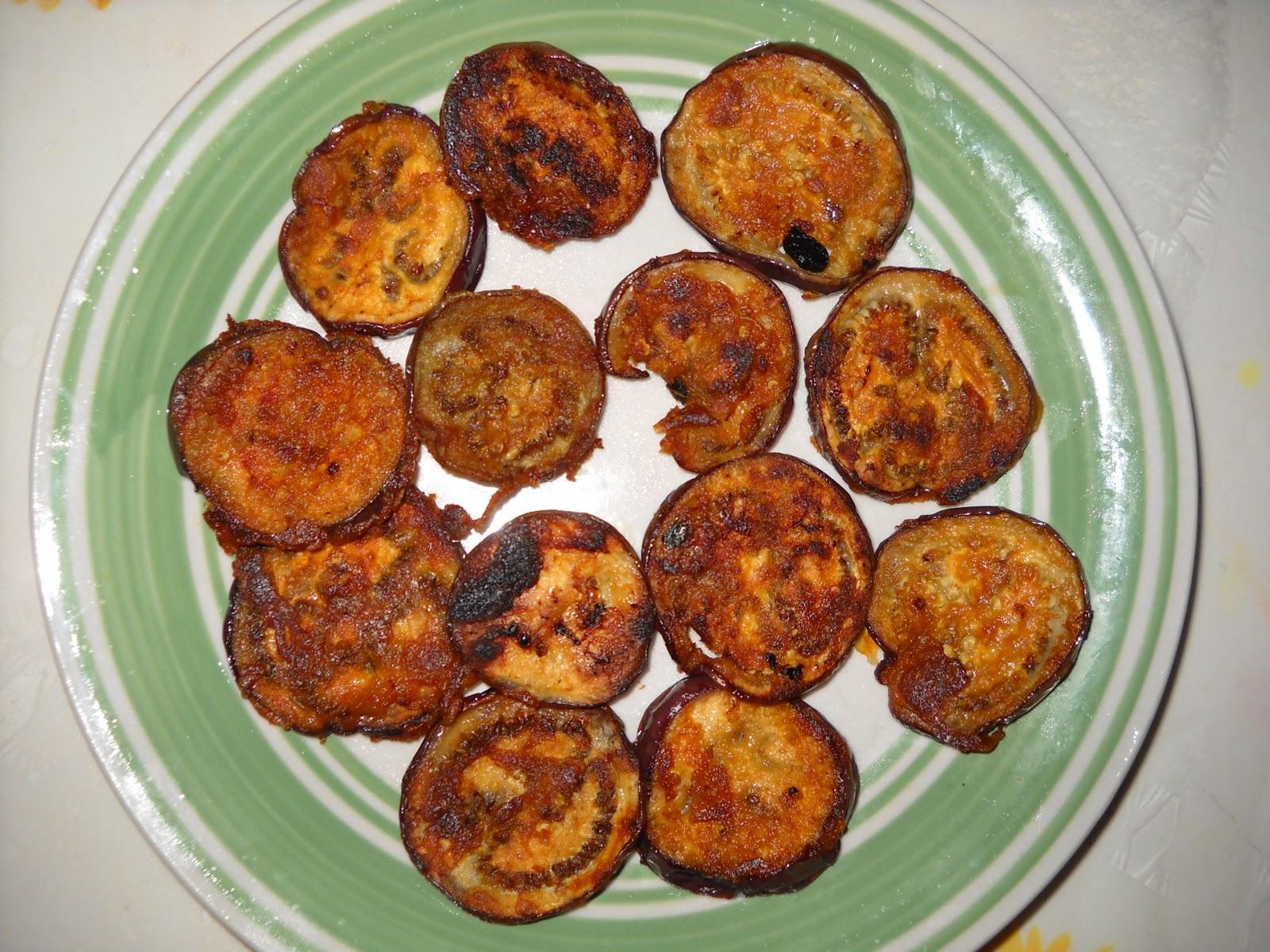 brinjal fried_47