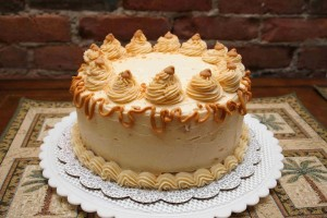 butterscotch cake_55
