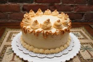 butterscotch cake_55