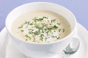 Cream_of_Cauliflower_Soup