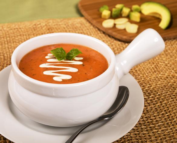 Cream_of_Tomato_Soup