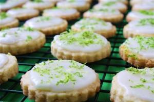 coconut-shortbread-cookies