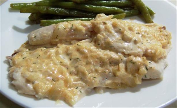 Fish Mayonnaise - yummyrecipes.oneshot.in