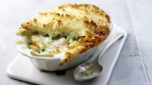 Fish Pie - yummyrecipes.oneshot.in