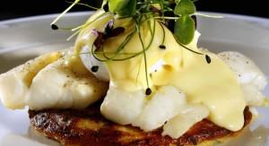 Fish and Egg Sauce yummyrecipes.oneshot.in