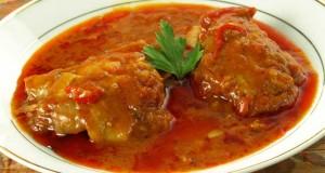 Fish and Tomato Curry - yummyrecipes.oneshot.in