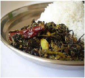 Thotakura Vepudu