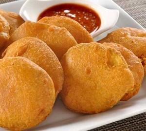 potato-bajji