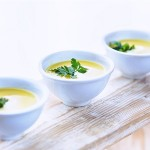 Alpine Soup