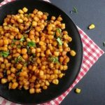 Crispy Corn | Golden Fried Corn