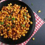Crispy Corn | Golden Fried Corn