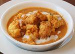 Gobi Masala |Cauliflower Masala
