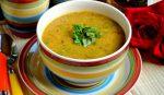 Amti Dal recipe – A Maharashtrian Dal recipe
