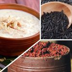 5 unusual and bizarre Indian vegetarian food