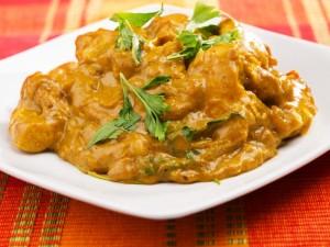 Chicken Curry Yummyrecipes