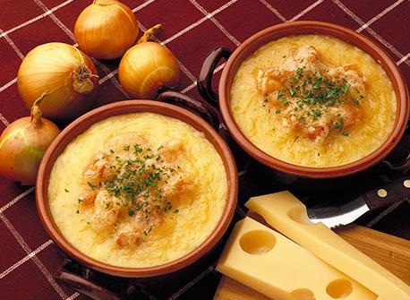 creamy-onion-soup