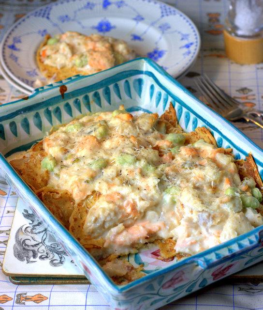 Fish-Pie-Stuffed-Pancakes-filled - yummyrecipes.oneshot.in