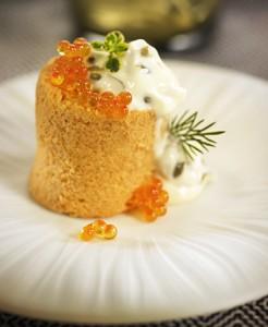 Fish Pudding - yummyrecipes.oneshot.in