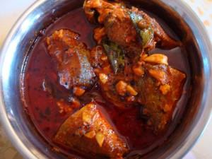 fish massala pickle - yummyrecipes.oneshot.in