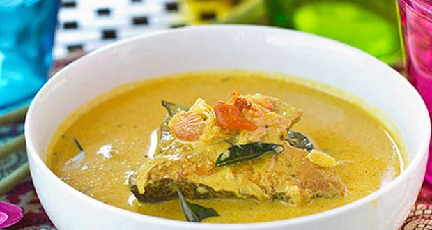 fish-molee-yummyrecipes.oneshot.in