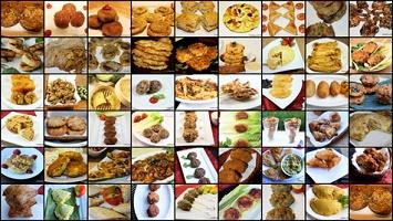 Great Indian Snacks 20 Best Indian Street foods