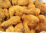 KFC Chicken Recipe   Fried Chicken
