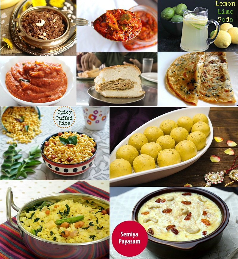 Quick and Easy Recipes 10 Minute Recipes