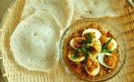 Egg Roast | How to make easy Egg Roast