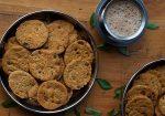 Nippattu recipe | Thattai recipe | Chekkalu recipe |  Rice crackers recipe