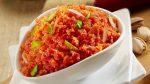 Gajar ka Halwa | Carrot Halwa | Carrot Sweet