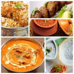 10 Indian food to try before you die